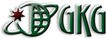 gkg.net logo