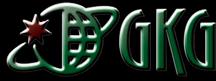 gkg.net logo